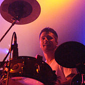 09-20-06 - Bijou Theatre, Knoxville by STS9 (Sound Tribe Sector 9)