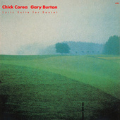Lyric Suite For Sextet by Chick Corea