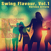 Swing Flavour, Vol. 1 by Various Artists