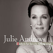 Julie Andrews Selects Her Favorite Disney Songs by Various Artists