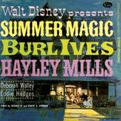 Summer Magic de Various Artists
