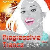 Progressive Trance By IONO MUSIC Vol.2 de Various Artists