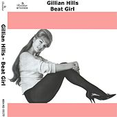 Beat Girl de Gillian Hills