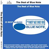 The Best of Blue Note von Various Artists