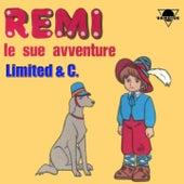 Remì e le sue avventure by Various Artists