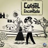 Cordel Encantado de Various Artists