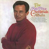 The Ray Price Christmas Album by Ray Price