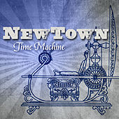 Time Machine di Newtown