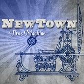 Time Machine de Newtown
