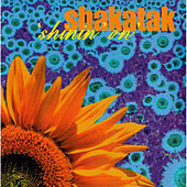 Shinin' On by Shakatak