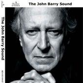 The John Barry Sound by John Barry