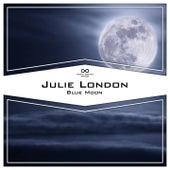 Blue Moon by Julie London