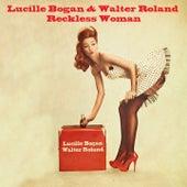 Reckless Woman de Lucille Bogan