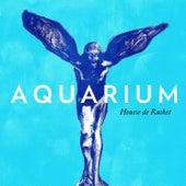 Aquarium by Housse de Racket