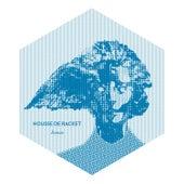 Roman by Housse de Racket