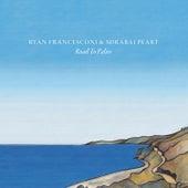Road to Palios by Ryan Francesconi