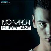 Hurricane by Monarch
