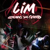 Enfant du ghetto de Lim