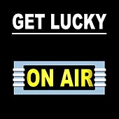 Get Lucky by On/Air
