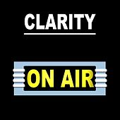Clarity by On/Air
