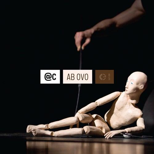 Ab OVO by ATC