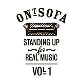 Ont' Sofa, Vol. 1. de Various Artists