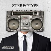 Stereotype by Steven Cooper