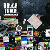 Rough Trade Counter Culture 10 by Various Artists