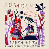 Tumble Bee de Laura Veirs
