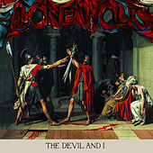 The Devil And I von Lone Wolf