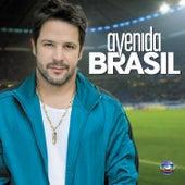 Avenida Brasil - EP de Various Artists