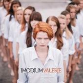 Valerie by Imodium