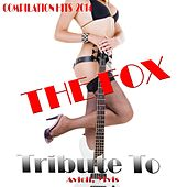 The Fox: Tribute to Avicii, Ylvis (Compilation Hits 2014) de Various Artists