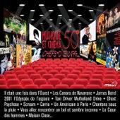 50 Chefs-d'oeuvre Musique et Cinéma de Various Artists