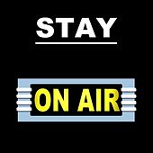 Stay by On/Air