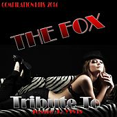 The Fox: Tribute to Jessie J, Ylvis (Compilation Hits 2014) de Various Artists