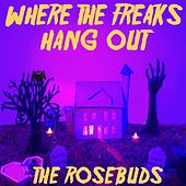 Where the Freaks Hang Out by The Rosebuds