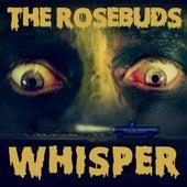 Whisper by The Rosebuds