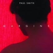 Margins by Paul Smith