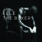 The Boxer di Kele