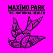 The National Health di Maximo Park