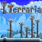 Terraria, Vol. 2 (Soundtrack) de Re-Logic