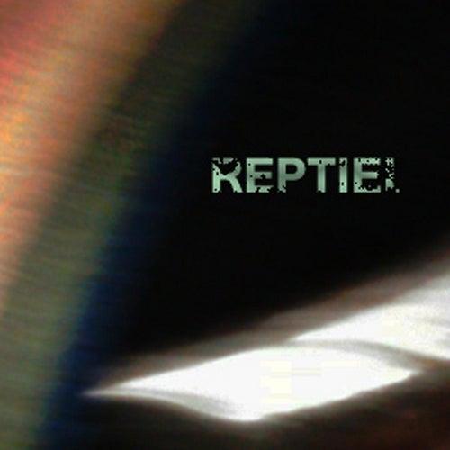 The Audio Vérité Series: FP 2 by Reptiel