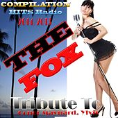 The Fox: Tribute to Conor Maynard, Ylvis (Compilation Hits Radio 2013/2014) de Various Artists