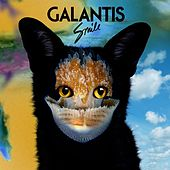 Smile by Galantis