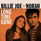 Long Time Gone de Billie Joe Armstrong