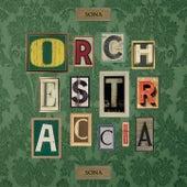 Sona orchestraccia sona di Orchestraccia