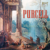 Purcell: Songs de Various Artists