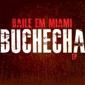 Baile em Miami - EP von Buchecha