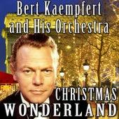 Christmas Wonderland de Bert Kaempfert